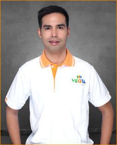 Joseph Bautista - VEQTA