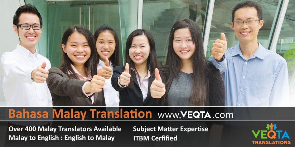 Malaysian Translation & Interpreting, Desktop Publishing, highly trusted Interpretors, glossary, medical, legal, quality linguistics for blogs and travel at competitive rates and prices.