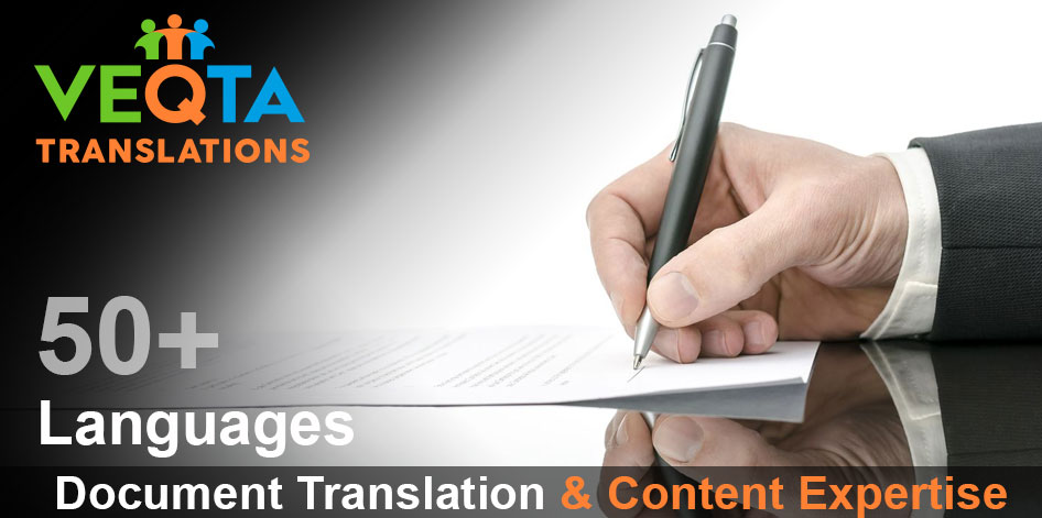 business translation, document translation, asian translators,steps for translation, asian translator, translations froem english,elearning translation services