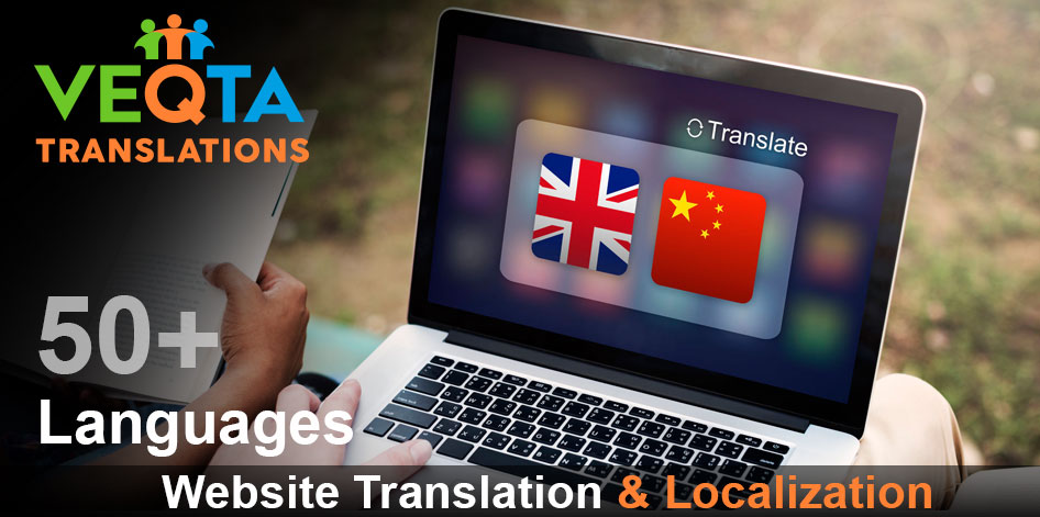 website translation online, website translation company, web site translation service, website tranlsation