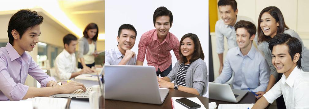 localization company, translation in malaysia, localization firm malaysia, translator malaysia