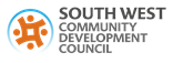 South West Community Development Council
